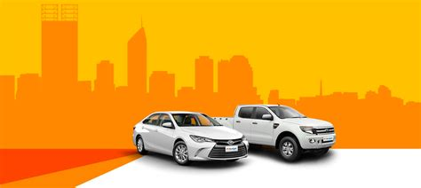 20% Off Budget Car Rental Canada Coupons & Promo Codes