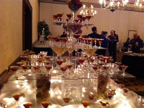 how to decorate for your wedding reception cheap with style