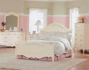 Black Bedroom Furniture For Girls | Fresh Bedrooms Decor Ideas