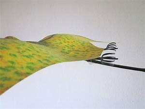 Stehlampe 3 Beine : 3 beine trendy stehlampe beine akazie natur drei stoff grau holz metall stehlampe beine with 3 ~ Indierocktalk.com Haus und Dekorationen