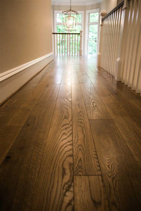 cochrans lumber  sawn white oak engineered