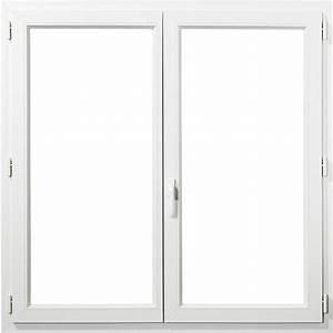 Appui De Fenetre Pvc : fenetre pvc primo a70 classique closy ~ Premium-room.com Idées de Décoration
