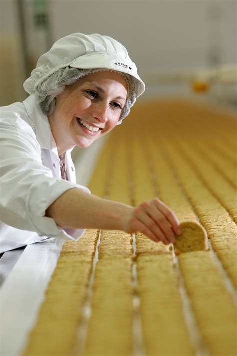 food manufacturer boosts warehouse capacity