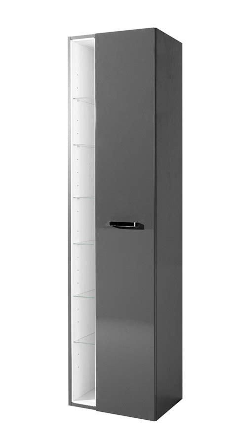 Ikea Badmöbel Hochschrank by Badezimmer Hochschrank 45 Cm Breit Edgetags Info