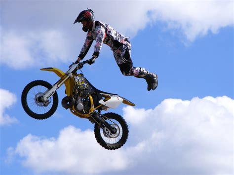 superman fmx freestyle motocross   royal