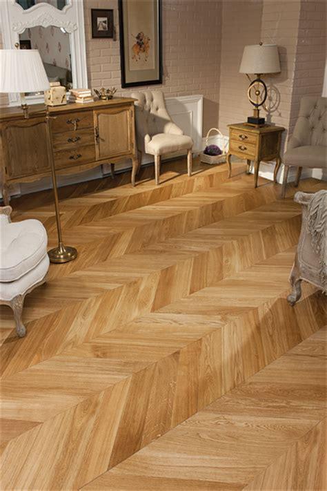 coswick hardwood launches   chevron wood flooring