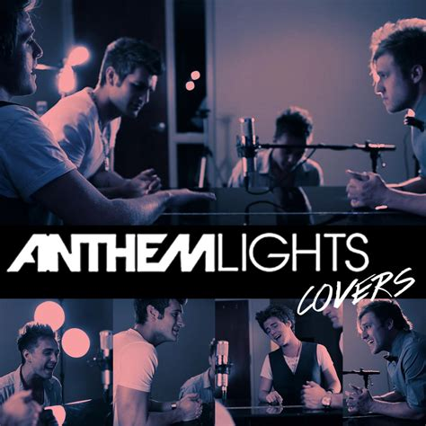 jesusfreakhideout anthem lights quot covers quot review - This I Promise You Anthem Lights