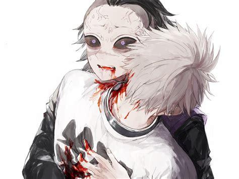 demon slayer kimetsu  yaiba fondo de pantalla hd