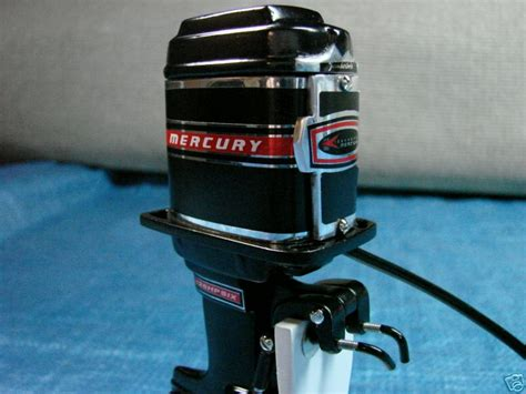 Mercury Outboard Motors Made by K O Outboard Motors Custom Made Motors Page 1
