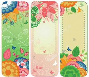 bookmark design template 31 free psd ai vector eps With design a bookmark template