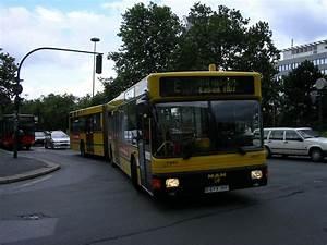 Evag Essen Hbf : bern mobil man gelenkbus be 513221 eingeteilt auf der linie 13 unterwegs in der stadt ~ A.2002-acura-tl-radio.info Haus und Dekorationen