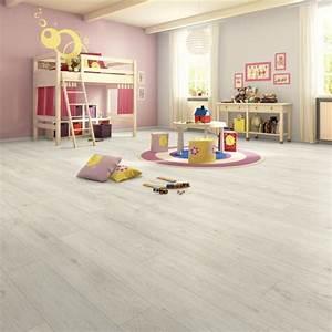 Laminat Für Kinderzimmer : 40 wundersch ne fotos von laminat in wei ~ Michelbontemps.com Haus und Dekorationen