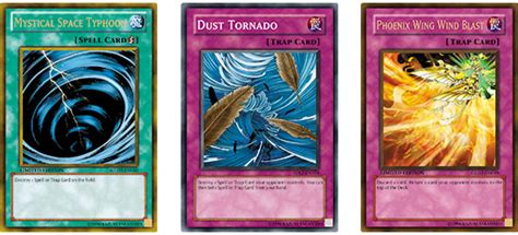 yu gi oh trading card 187 building your deck to open strong