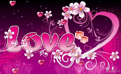 Day Animation Wallpaper - free be my animated wallpaper be my