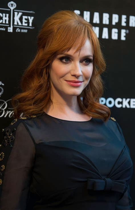christina hendricks gods pocket premiere  los angeles