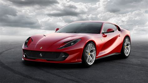 ferrari  superfast   wallpapers hd wallpapers