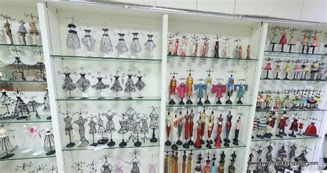 Home Decor Accessories Wholesale  Decorating Ideas