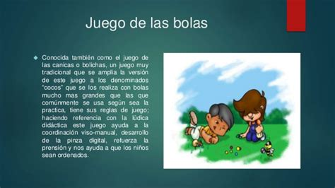 Este juego consiste en mantener en dentro de un circulo rodeado de niños al ratón (un niño). JUEGOS TRADICIONALES DE ECUADOR EN LA EDUCACION