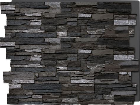 stacked panels stone veneer panels stacked stone veneer home depot stacked stone veneer panels interior
