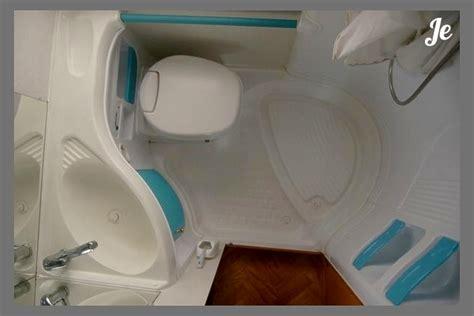 kit salle de bain cing car kit salle de bain cing car solutions pour la d 233 coration int 233 rieure de votre maison