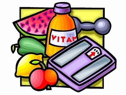 Clipart Vitamin Vitamins B12 Enough Getting Clip