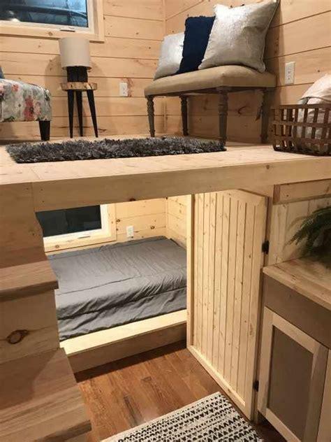 Tiny Häuser Bücher by Sweet Unglaubliche Kleine H 228 User Winziger Garten