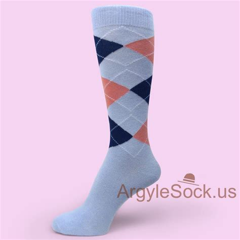 pastel pink dress groomsmen socks for your wedding and wear as 39 s dress