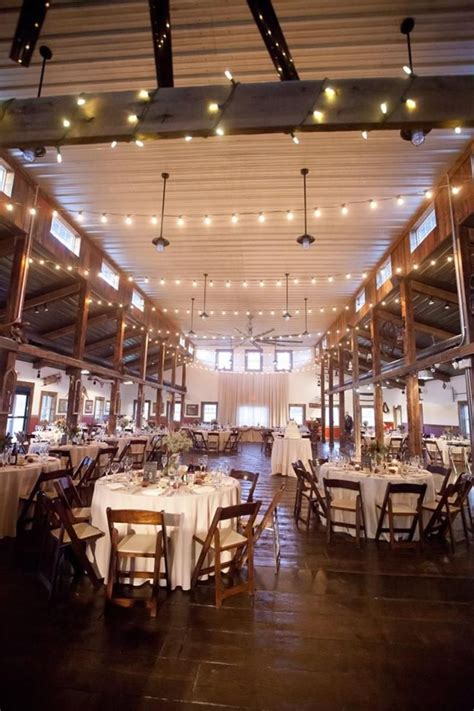 kuipers family farm weddings  prices  chicago