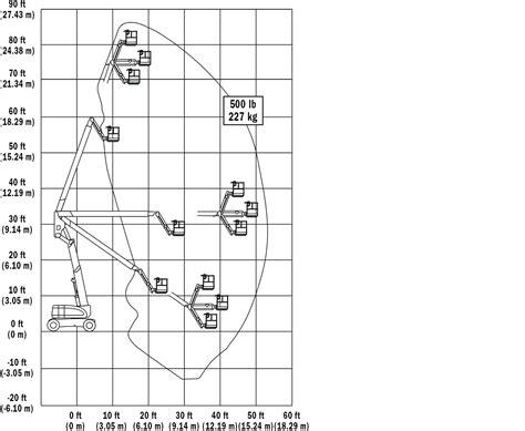 kenwood kdc 200u wiring diagram wellread me