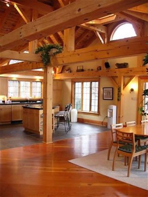 post  beam homes frame post  beam