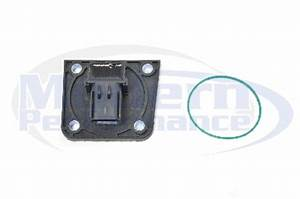 Mopar OEM Cam Position Sensor 95 05 Neon SOHC Sensors