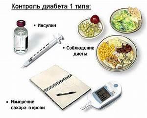 Простой инсулин при лечении сахарного диабета вводится