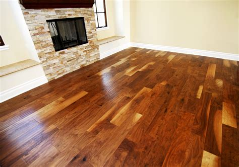hardwood floors atlanta 404 page not found error ever feel like you re in the wrong place