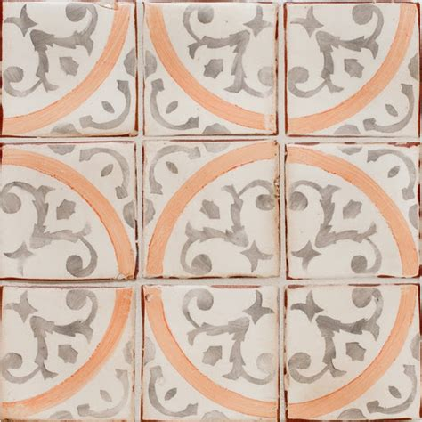 mission tile chattanooga and nashville locations