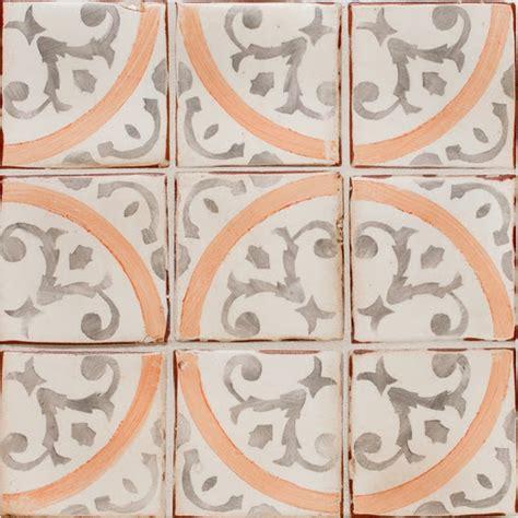 mission and tile mission tile chattanooga tile design ideas