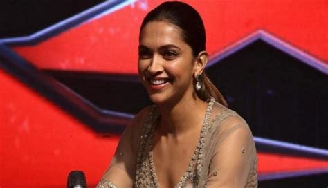 When Bollywood Stars Openly Talked About Their Sex Lives