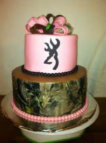 camo wedding cake ideas 17 best ideas about pink camo cakes on pink camo birthday pink camo wedding and