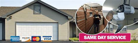 irvine garage door repair garage door repair irvine