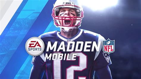 Nhl Mobile by Madden Nfl Mobile 18 Overview Trailer