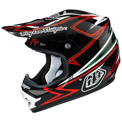 troy designs helmets troy air charge helmet size sm only 30 99 00