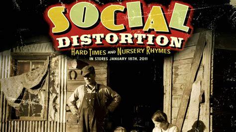 social distortion gimmie  sweet  lowdown lyrics