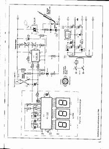 Ersa Els7000 Sch Service Manual Download  Schematics