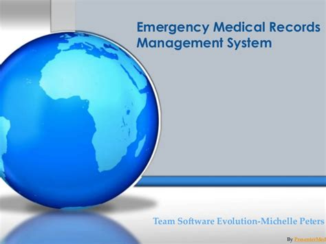 Emergency Medical Records Management. Best Interior Design Schools Online. Simple Online Bookkeeping No Minimum Roth Ira. Special Ed Certification Moving Quotes Online. Cosmetology School Gainesville Fl. Residential Treatment Centers In Florida. Stomach Removal Surgery Investing Oil And Gas. Best Phone For Ford Sync Ahima Medical Coding. Credit Card Without Social Security