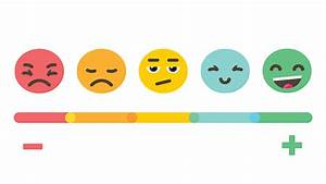 8 ways interviewers turn off IT job seekers | The ...  Emotional