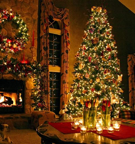 Best 28  Awesome Christmas Decoration Ideas Awesome