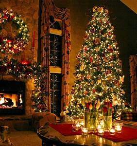 30, Awesome, Christmas, Tree, Decorating, Ideas
