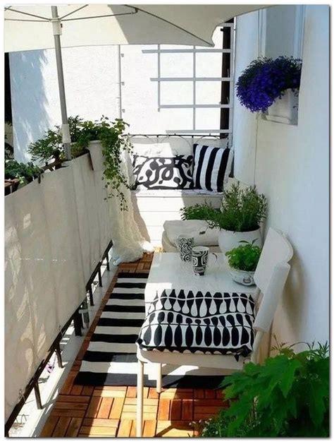 29 cozy & simple rental couple apartment decorating ideas