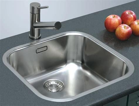 robinet cuisine solde franke taros mitigeur d 39 évier à bec inox 301538