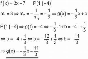 Steigung Einer Parabel Berechnen : l sungen grundaufgaben f r lineare und quadratische funktionen i ~ Themetempest.com Abrechnung