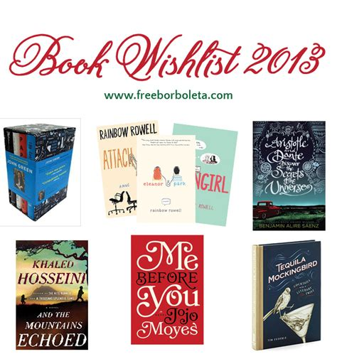 book chat gifts for readers freeborboleta